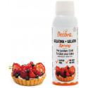 Decora Gelatina Spray - 125 ml