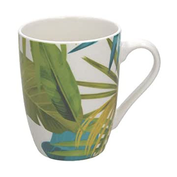 Tognana Jungle Mug 330cc