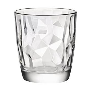 Bormioli Diamond Confezione...
