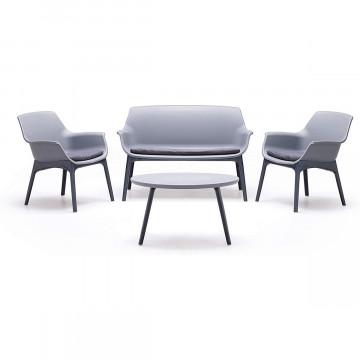 Set Luxor Lounge