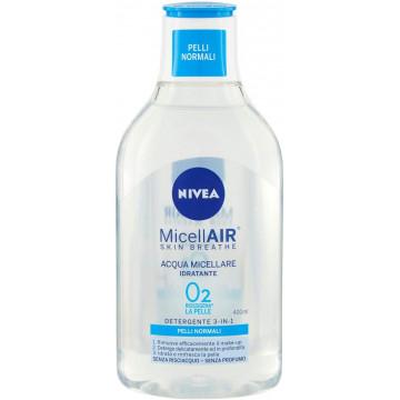 Nivea MicellAIR Skin...